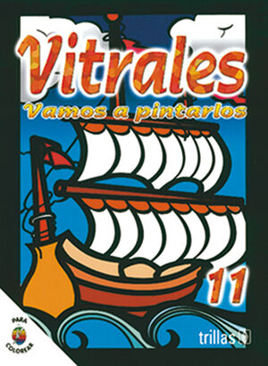 VITRALES 11