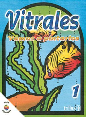 VITRALES 1