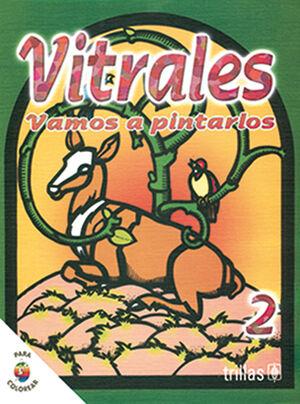 VITRALES 2