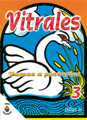 VITRALES 3