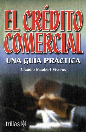 EL CREDITO COMERCIAL