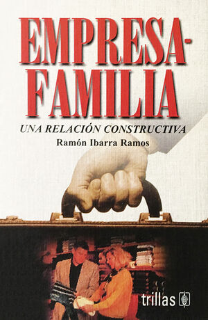 EMPRESA FAMILIA