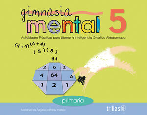 GIMNASIA MENTAL 5