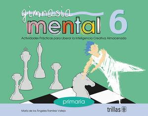 GIMNASIA MENTAL 6