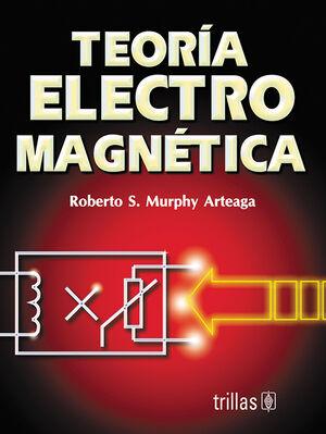 TEORIA ELECTROMAGNETICA