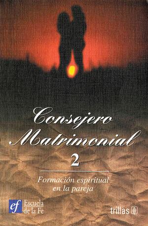 CONSEJERO MATRIMONIAL 2