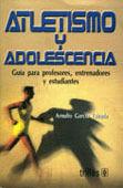 ATLETISMO Y ADOLESCENCIA