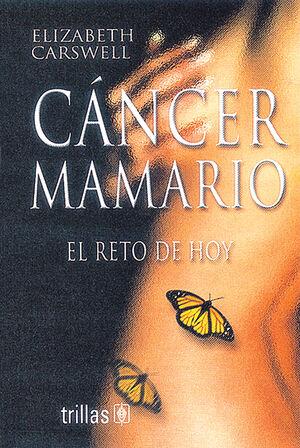 CANCER MAMARIO