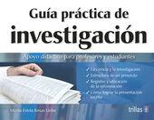 GUIA PRACTICA DE INVESTIGACION