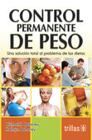 CONTROL PERMANENTE DE PESO