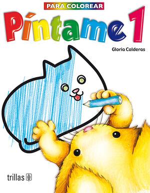 PINTAME 1