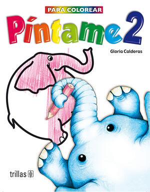 PINTAME 2