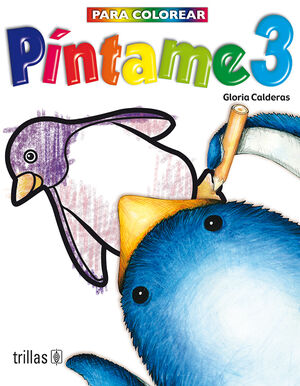 PINTAME 3