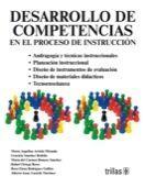DESARROLLO DE COMPETENCIAS EN EL PROCESO DE INSTRUCCION