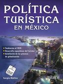 POLITICA TURISTICA EN MEXICO