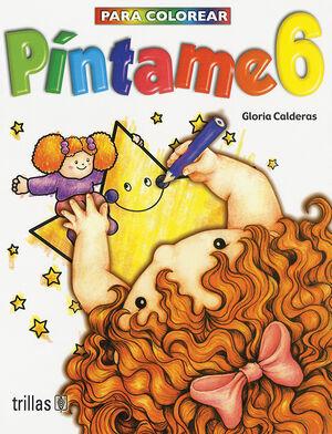 PINTAME 6