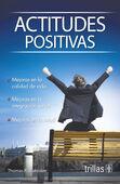 ACTITUDES POSITIVAS