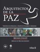 ARQUITECTOS DE LA PAZ