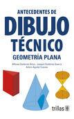 ANTECEDENTES DE DIBUJO TECNICO