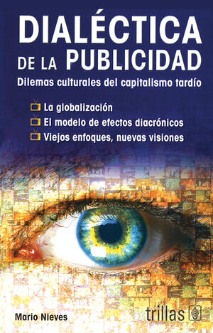 DIALÉCTICA DE LA PUBLICIDAD