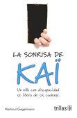LA SONRISA DE KAI