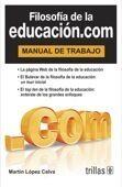FILOSOFIA DE LA EDUCACION.COM
